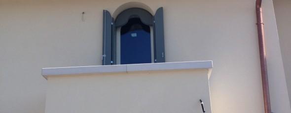 Casa su due livelli L3