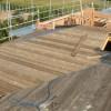 tetto ventilazione1