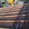 tetto ventilazione2