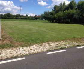 Terreno Edificabile nel comune di Fiume Veneto