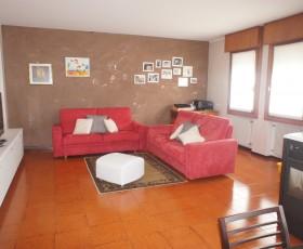 Appartamento tricamere Comune Fiume Veneto, Bannia.